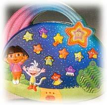 Te regalo una estrella ...