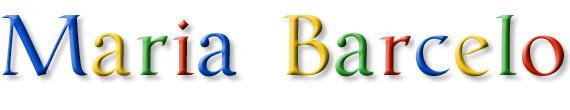 Google y sus cosas