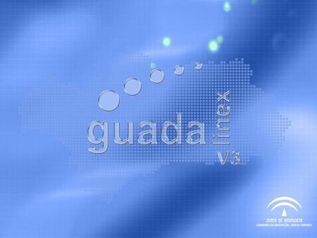 Manual Guadalinex V3